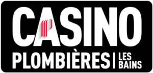 Casino Plobmbières - Open de Lorraine